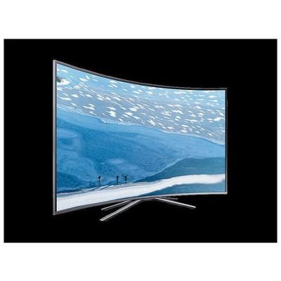 "Samsung Ue-65ku7500 Led 65"" 165cm Uhd 4k 3xhdmı 2xusb Televizyon"