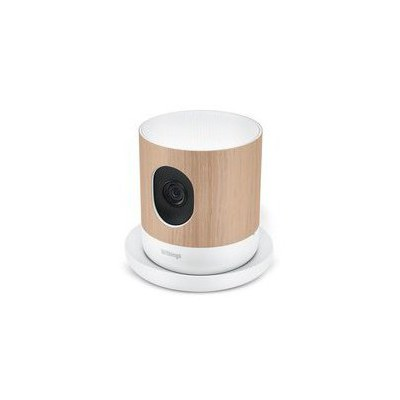 Withings Home Camera Güvenlik Kamerası
