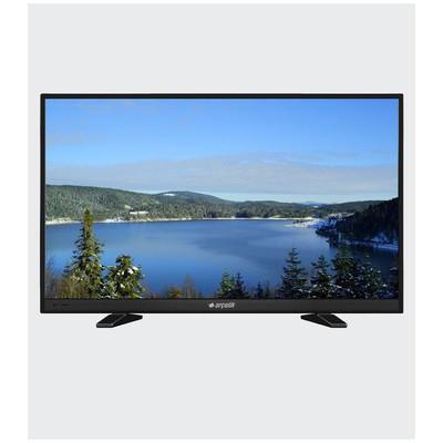 Arçelik A48l 4531 05 Full Hd Çok Amaçlı Monitör Televizyon