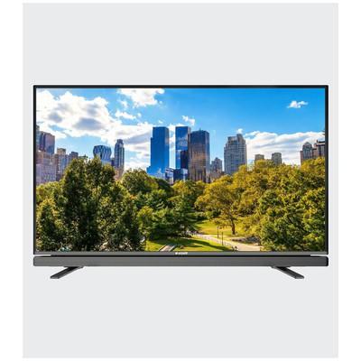 Arçelik A55l 5531 4b2 Full Hd Led Televizyon