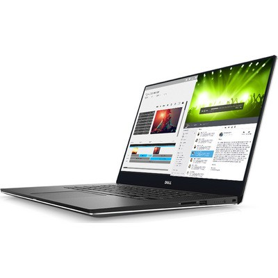 Dell XPS 15 9560 Notebook (9560-UTS70WP165N)