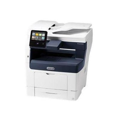 Xerox VersaLink B405DN Lazer Yazıcı (B405V-DN)