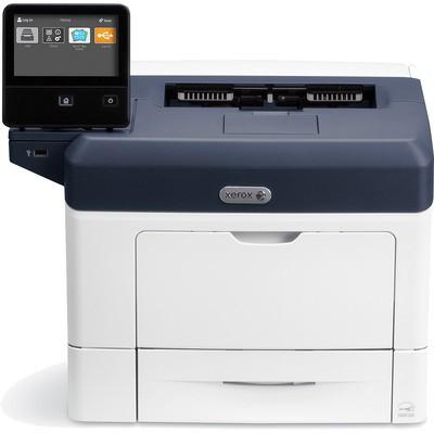 Xerox Versalink B400V_DN Lazer Yazıcı