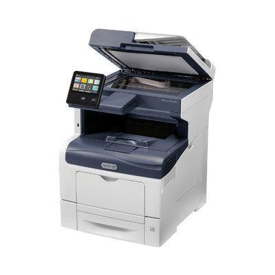 Xerox  VersaLink C405V_DN Çok Fonksiyonlu Lazer Yazıcı