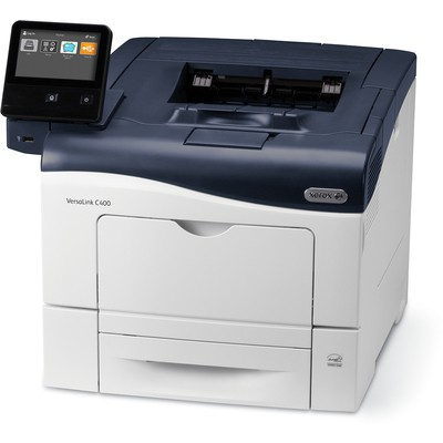 Xerox VersaLink C400VDN Lazer Yazıcı (C400V-DN)