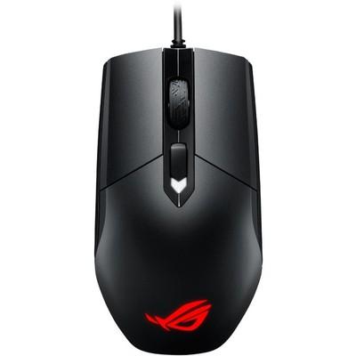 Asus ROG Strix Impact Gaming Mouse