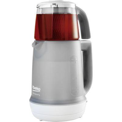 Beko  BKK 2211 Çay Makinesi