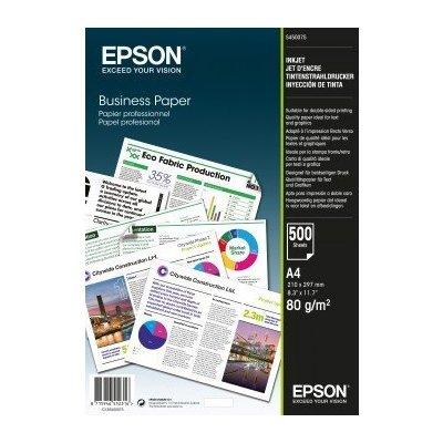 Epson C13s450075 Business Paper 80gsm 500 sayfa