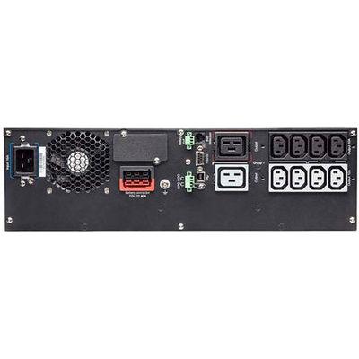 Eaton 9px 2200i Rt2u (9px2200ırt2u) Kesintisiz Güç Kaynağı