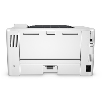HP  LaserJet Pro M402dw Mono Lazer Yazıcı (C5F95A)