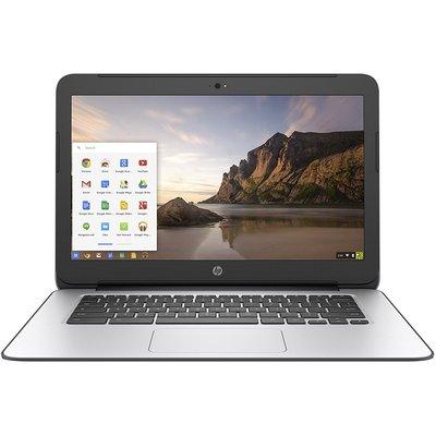 HP Chromebook 14 G4 Laptop (P5R32EA)