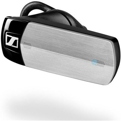 Sennheiser VMX 200-II Bluetooth Kulaklık