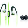 OCX 686G Sports Kulak İçi Android Kulaklık