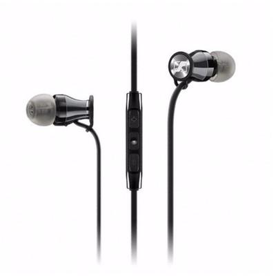 Sennheiser Momentum In-Ear Galaxy Krom Kulak İçi Kulaklık