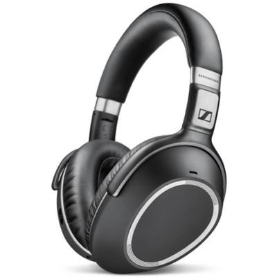 Sennheiser PXC 550 Seyahat Kulaklığı Bluetooth Kulaklık