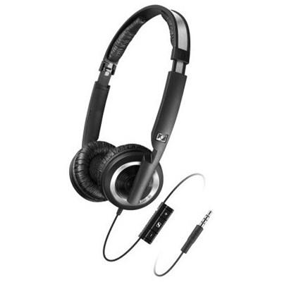 Sennheiser PX 200-II Apple Uyumlu Kulaküstü Kulaklık Kafa Bantlı Kulaklık