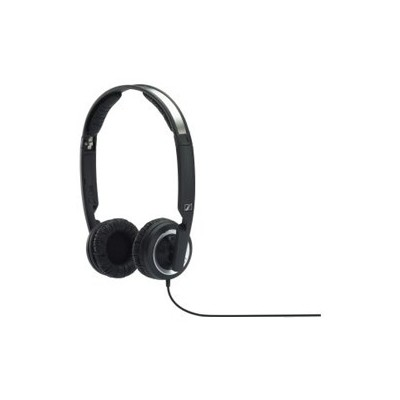 Sennheiser PX 200-II Kafa Bantlı Kulaklık