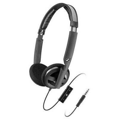 Sennheiser PX 100-II Apple Uyumlu Kulaküstü Kulaklık