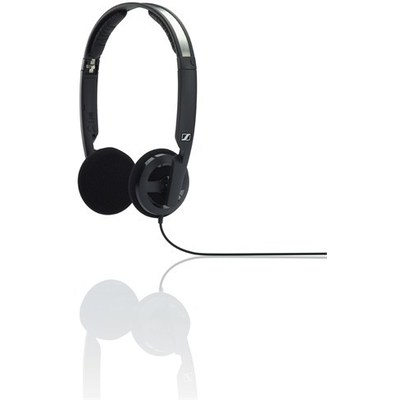 Sennheiser PX 100-II Kafa Bantlı Kulaklık