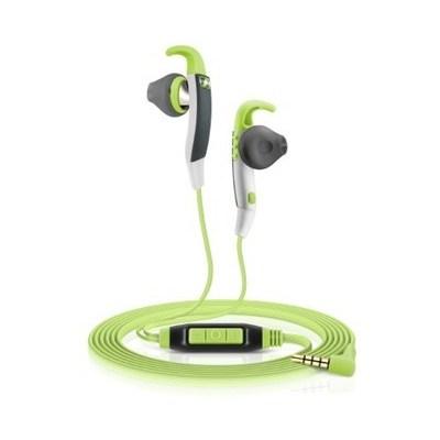 Sennheiser MX 686G Samsung Uyumlu Kulakiçi Sporcu  Kulaklığı Kulak İçi Kulaklık
