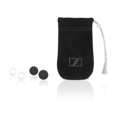 Sennheiser MX 585 Kulakiçi Kulaklık Kulak İçi Kulaklık