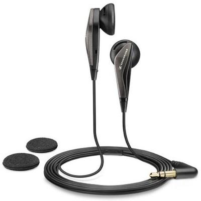 Sennheiser MX 375 Kulakiçi Kulaklık Kulak İçi Kulaklık