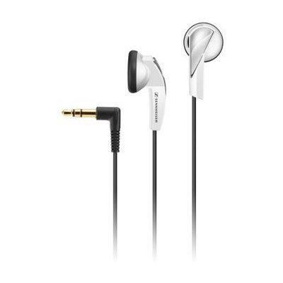 Sennheiser SK-505434 MX 365 Kulak İçi Kulaklık - Beyaz