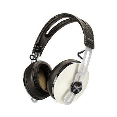Sennheiser Momentum Wireless Over-Ear Kulaklık - Ivory