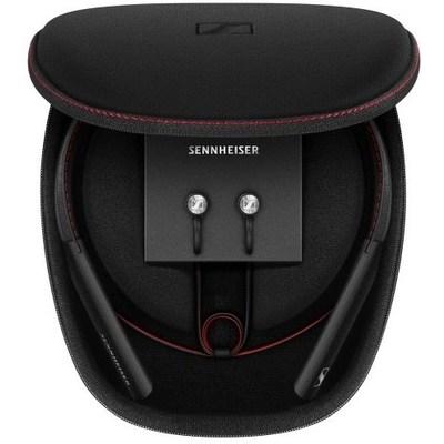 Sennheiser Momentum In-Ear Kablosuz Kulaklık (SK-507353)