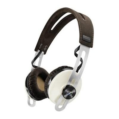 Sennheiser Momentum 2 On-Ear Samsung Uyumlu Kulaklık - Ivory