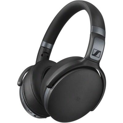 Sennheiser HD 4.40 BT Bluetooh Kulak Çevreleyen Kulaklık Kafa Bantlı Kulaklık