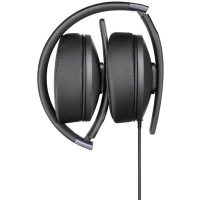 Sennheiser HD 4.20s Apple ve Android Uyumlu Kulak Çevreleyen Kulaklık Kafa Bantlı Kulaklık