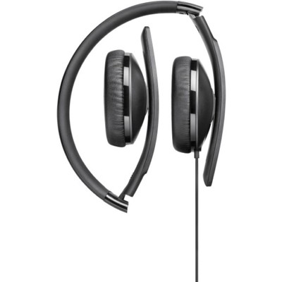 Sennheiser HD 2.20s On-Ear Kulaklık