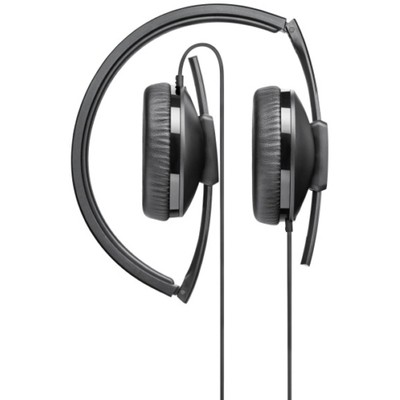 Sennheiser HD 2.10 On-Ear Kulaklık