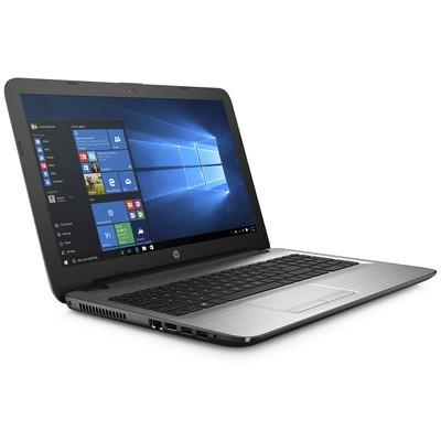 HP 250 G5 İş Laptopu (1NV70ES)
