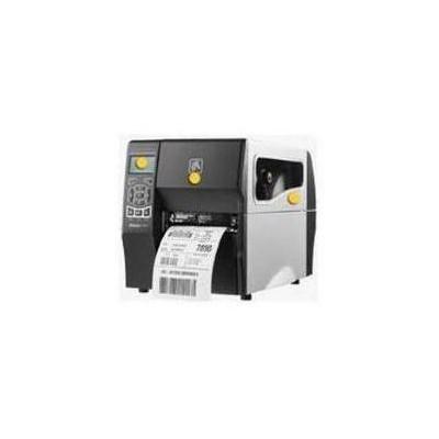 Zebra ZT230 Barkod Yazıcı (ZT23042-T0E200F)