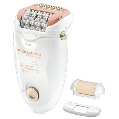 Rowenta EP5700 Soft Sensation Epilatör