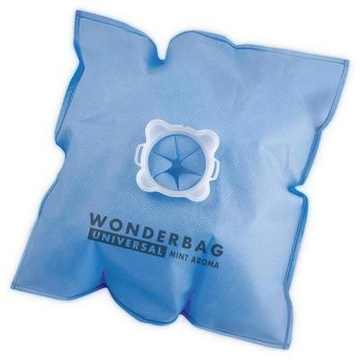 Rowenta  Wonderbag Orjinal Toz Torbası