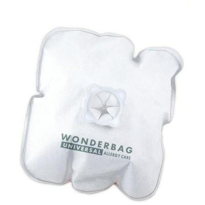 Rowenta  Wonderbag Anti-Alerji Toz Torbası
