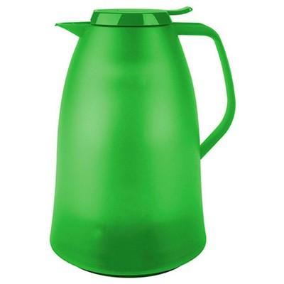 Tefal Mambo Termos Yeşil 1L