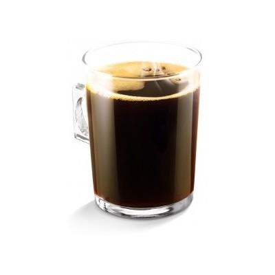 Nescafe Dolce Gusto Americano Kahve - 16 Porsiyon