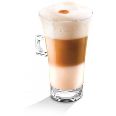Nescafe Dolce Gusto Latte Macchiato Kahve - 8 Porsiyon