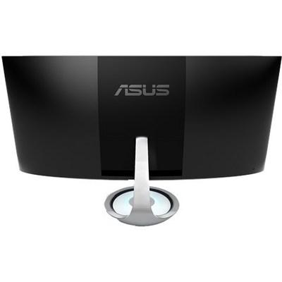 "Asus Designo MX34VQ 34"" 4ms 4K UHD Monitör (90LM02M0-B01170)"