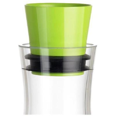 Tefal Flow Slim Karaf Yeşil 1 L