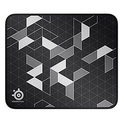 Steelseries 63400 Qck Limited Gaming Mouspad Mouse Pad
