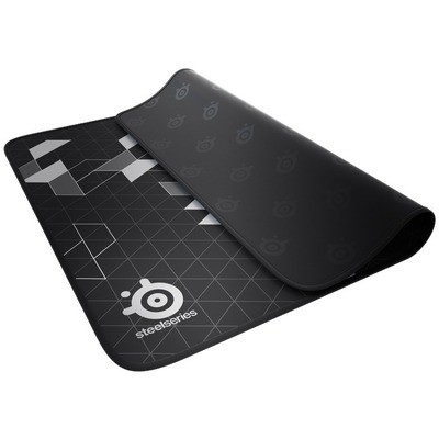Steelseries 63700 Qck+ Limitedgaming Mousepad