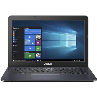 Asus X Serisi X502NA-GO044 Laptop