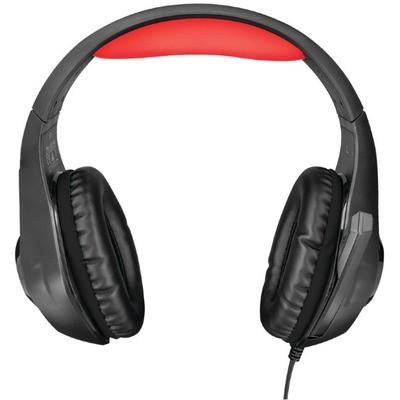 Trust 21601 Gxt 313 Oyun Kulaklığı Kafa Bantlı Kulaklık