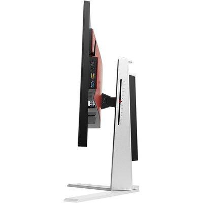 """AOC AG251FZ Agon 24.5"""" 1ms Full HD Gaming Monitör"""