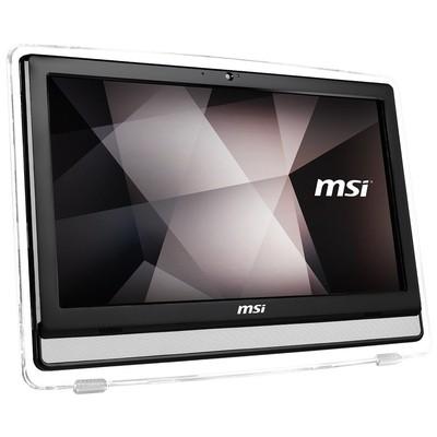 MSI Pro 22E 7M-049XTR All-in-One PC